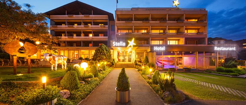 Stella_Interlaken_HotelFotograf.ch_Aussen_03.jpg